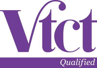 VTCT Qualified
